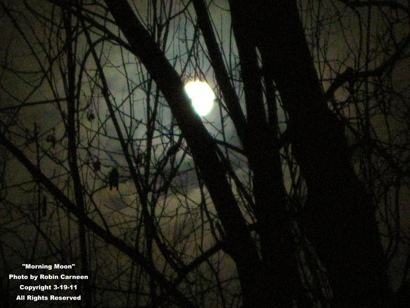 Farmers' Almanac Full Moon Dates 2016