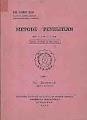 Buku Pegangan Kuliah Fak. Sastra Daerah Jurusan Sejarah dan Inggris - Motode Penelitian (Semester 2 dan 4/ 3 2 SKS)