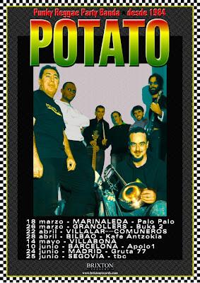 potato-reggae