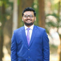Profile picture of arijit_biswas