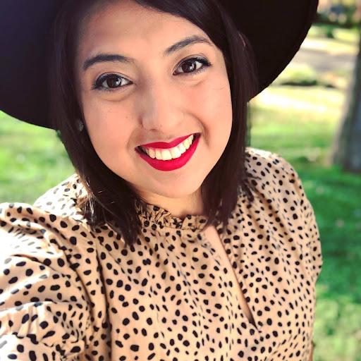 Fatima Castro Photo 8
