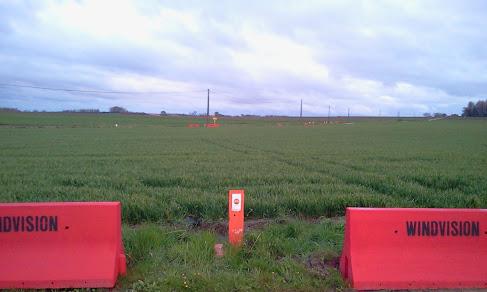Parc Eolien Leuze-en-Hainaut & Beloeil 2012-04-23%2B20.41.34.jpg