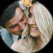 Как понять, что муж изменяет?