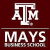 Mays Business School