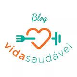 Blog Vida Saudável
