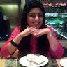 Ashrita