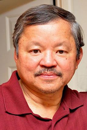 Chu Văn Hải