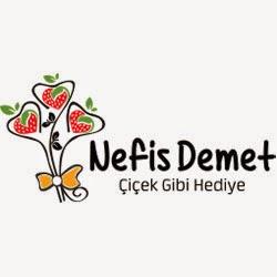 Nefis Demet  Google+ hayran sayfası Profil Fotoğrafı