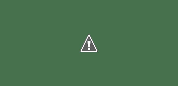 la Usina Popular Cooperativa contador Guillermo Thomas el de la Fundación Carlos Galván