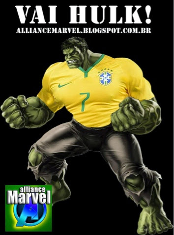 alliancemarvel.blogspot.com.br