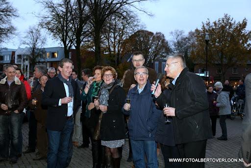 opening nieuw gemeenschapshuis De Pit overloon 22-11-2013 (67).JPG