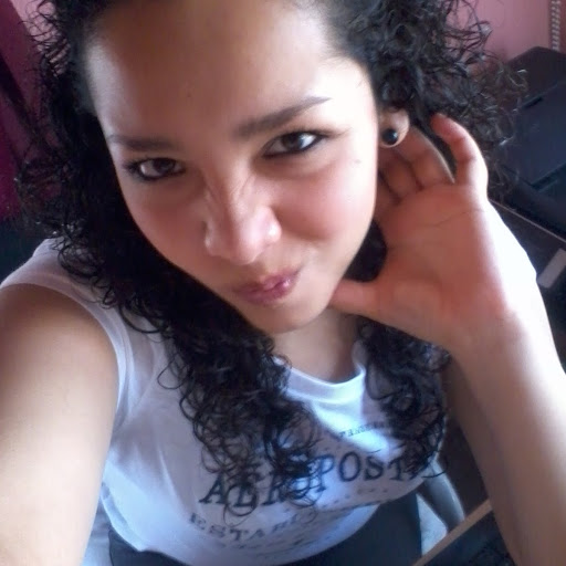 Selene Diaz Photo 20