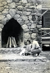 1941 Sebago Wohelo