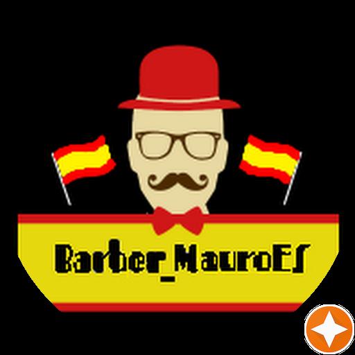 Barber_MauroES