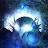 Magicalmaddie14 avatar image