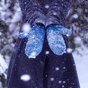 к чему снится снег во сне