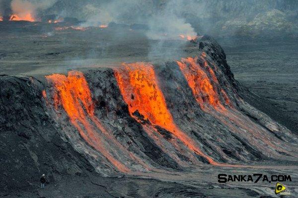 استكشافية لبركان نيراجونجو افريقيا 12.jpg