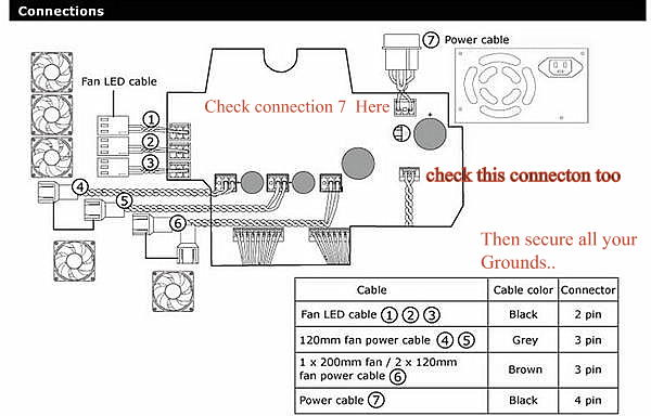 cm storm trooper wiring diagram   31 wiring diagram images