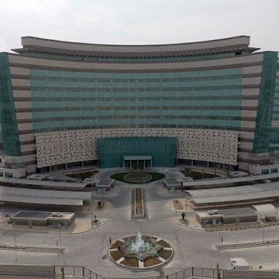 Kuwait Arab Contractors Company, Al Asimah, Kuwait   Phone: +965