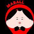 MaboMaball媽