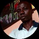 Abdoulaye Zonné