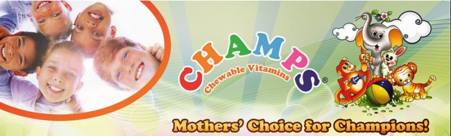 products, healthy products for women + children, health products, products for children