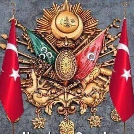 Murat AKÇELİK