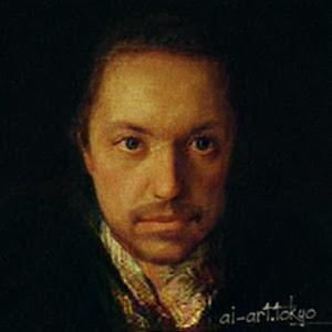 Michael Koch-Schulte