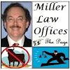 Clifford Miller Law Offices