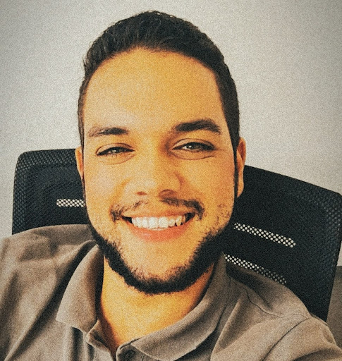 Lucas Soares picture