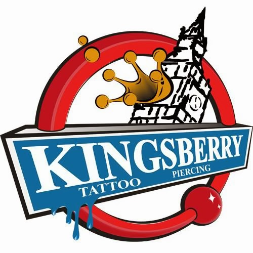 Kingsberry Tattoo & Piercing Studio, Grazer Str. 5, 8330 Feldbach, Österreich, Tattoostudio, state Steiermark