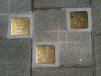 J.P. Sweelinckstraat 14