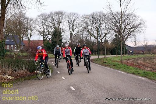Coppis & Cruijsen ATB tocht OVERLOON 19-01-2014 (85).JPG
