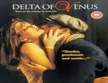 مشاهدة فيلم Delta of Venus