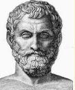 Θαλής ο Μιλήσιος,7 σοφοί της αρχαιότητας, βιογραφικό Θαλή,Thales of Miletus, 7 sages of antiquity, resume Thales.
