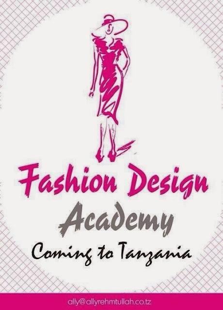 Fashion Design Academy Coming Soon M P Blog