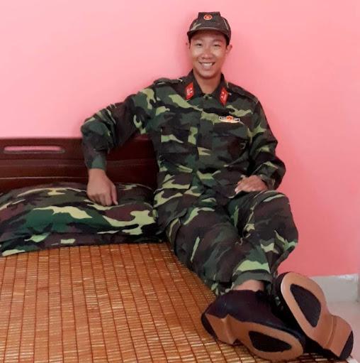 Việt Cao