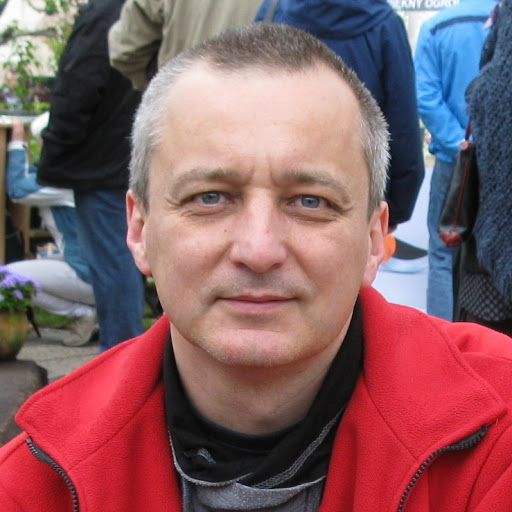 Andrzej Kania Photo 10