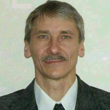 Александр Виновец