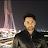 NAVNEET DESHMUKH avatar image