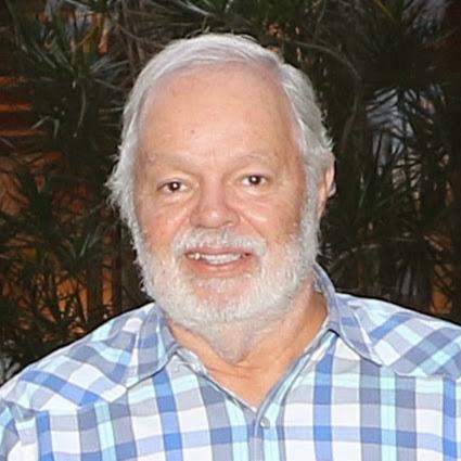 Halley Pacheco de Oliveira