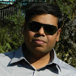 shailesh d