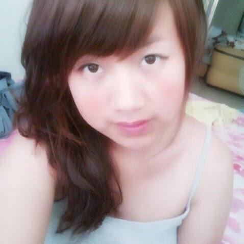 Yaqi Wang