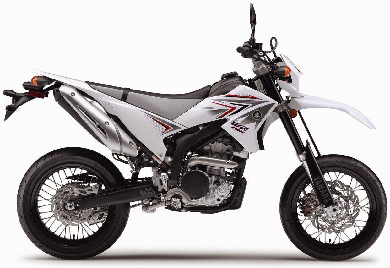Kawasaki d tracker 150 modifikasi supermoto modifikasi kawasaki klx