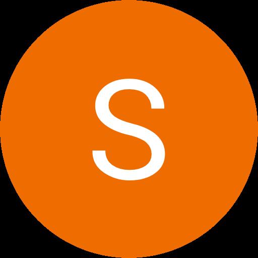 Sharon Stonecipher