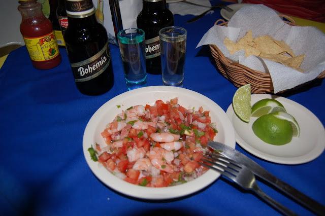 Viva Mexico DSC_0426