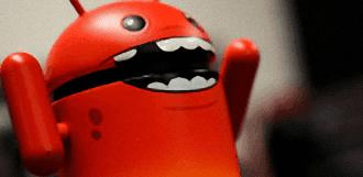 El 97.5% de los ataques a plataformas móviles lo abarca Android