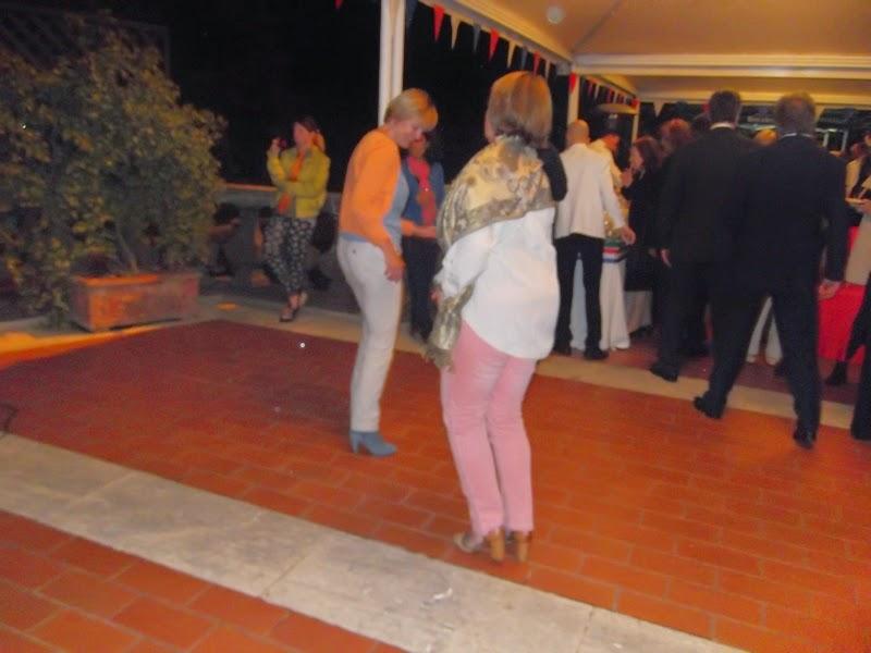 Balli e Canti