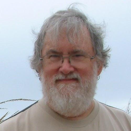 John Loomis