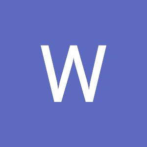 Salesforce | Borowy Wojciech